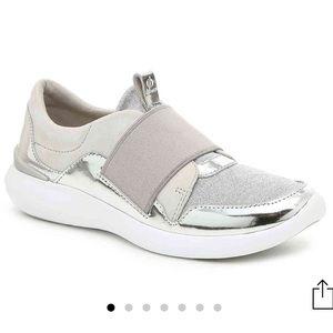 Cole Hasn 2.0 Ella Slip-On Sneaker